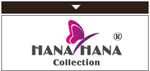 HANAHANA Collection
