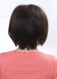 女性モデル使用例�D 参考写真�K