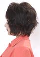 女性モデル使用例�E 参考写真�I